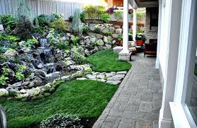 garden ideas for small front yards australia garden designs for