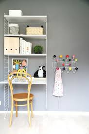 String Shelving by Best 25 String System Ideas Only On Pinterest String Shelf
