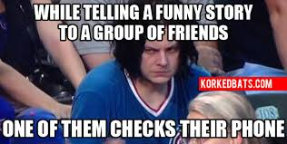 Funny White Memes - our 30 best jack white at cubs game memes korked bats