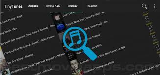 tiny tunes apk tinytunes search droidadvisor
