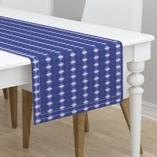 Blue Table L Blue Cone On Minorca By Hypersphere Roostery Home Decor