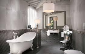 modernes bad fliesen badideen 80 badfliesen ideen und moderne designs