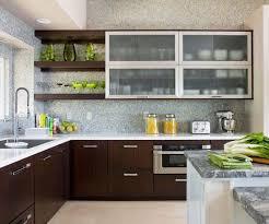 Midcentury Modern Kitchens - a midcentury modern makeover