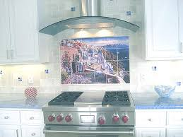 Best Kitchen Backsplash Stone You Should Not Miss This - Best kitchen backsplashes