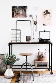 305 best scandi interiors office images on pinterest workshop