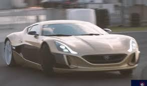 bugatti lil wayne veyron news photos videos page 1
