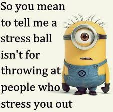 Stick Memes 28 Images Funny - top 28 minions quotes funny minions memes