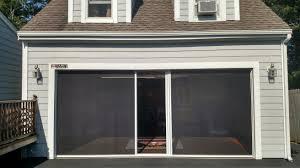 Collins Overhead Doors Everett Ma Bettencourt S Garage Door 124 Central Ave New Bedford Ma 02745