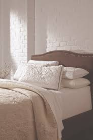 the most comfortable sheets how to make the world s most comfortable bed ashley homestore