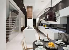 Interior Design Modern Homes Home Design Ideas - Contemporary interior home design