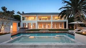 floyd mayweather buys beverly mansion for 26 million