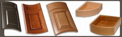 Kitchen Cabinet Doors And Drawer Fronts Curved Cabinet Doors Radius Cabinet Doors Convex Concave