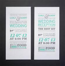 contemporary wedding invitations modern wedding invites uk iidaemilia