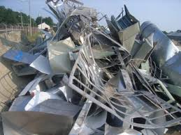 scrap metal filing cabinet miscellaneous steel atlanta scrap metal electronics recycling