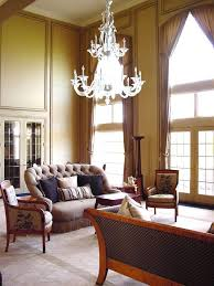 Tension Rods For Windows Ideas Best 25 Tall Curtains Ideas On Pinterest Dinning Room For Windows