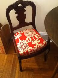 How To Reupholster Dining Room Chairs by 10 Best Reupholstery Project Dining Room Bar U0026 My Salon Chairs