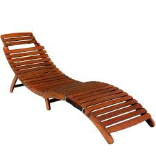 Outdoor Tanning Chair Design Ideas Popular Living Rooms Unique Teak Chaise Lounge Chairs Sun Lounger