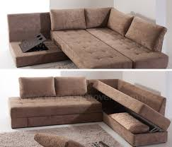 Sofas Inspirational Sofas Camas 83 For Sofas And Couches Set With Sofas