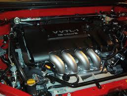 lexus sc300 horsepower retrospective when toyota made interesting cars part ii