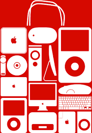 mini ipad 4 black friday black friday deals apple iphone 6 ipad air tv ipad 4 mini