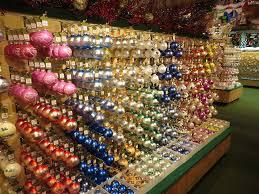 bronners christmas wonderland frankenmuth michigan flickr