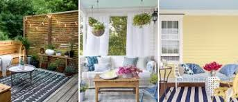 Backyard Porches Patios - 50 most beautiful patio u0026 porch design ideas home u0026backyard