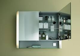 spiegelschränke für badezimmer praktische spiegelschränke für mehr stauraum im bad stübler