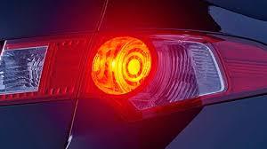 Custom Interior Lights For Cars Automotive Car Lights U0026 Accessories Philips
