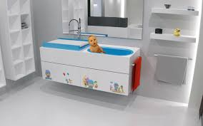 Bath Accessories Babies by Http Www Digsdigs Com Photos Practical Bathroom Furniture With