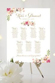 wedding backdrop name design the 25 best table names ideas on wedding table names