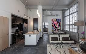 kitchen designers richmond va industrial apartment kitchen expressive design showcasing nyc