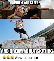 Skate Memes - 25 best memes about skate skate memes