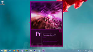 tutorial adobe premiere pro cc 2014 premiere pro cc 2014 full version
