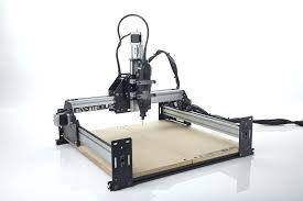 table top cnc mill table top cnc mill whole machine table top cnc milling machine uk