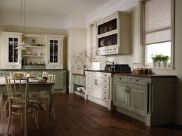 kitchen cabinet shelf furniture royal court costco kitchen cabinets with outstanding