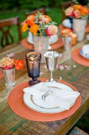 a southern summer supper at home memphis u0026 mid south magazine
