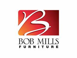 bob mills furniture credit card payment login address bob mills furniture