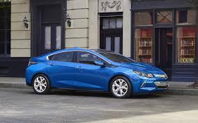 lexus canada sales report plug in electric car sales in canada march 2016 springing forward