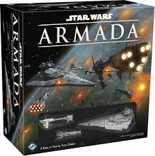 games by james black friday amazon com star wars armada game fantasy flight games toys u0026 games