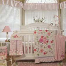 Baby Crib Bumpers Nursery Baby Crib Sets For Cinderella Crib Bedding Crib
