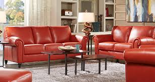 Stylist Ideas Rooms To Go Living Room Beautiful Affordable Living - Affordable living room sets