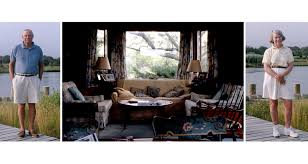 dorothy draper interior designer curtain wars architects decorators and the twentieth century