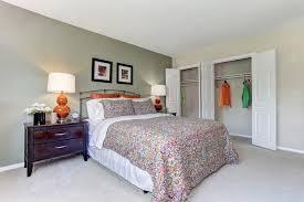 1 bedroom apartments baltimore md hamilton springs apartments baltimore md peak management llc