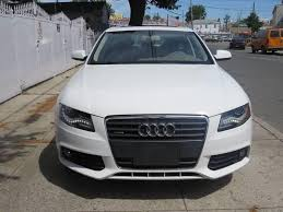 audi a4 used 50 best 2010 audi a4 for sale savings from 3 269
