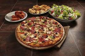 round table pizza los gatos round table pizza san jose 3730 n 1st st restaurant reviews