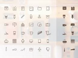 download 100 free icon sets psd png eps u0026 svg utemplates
