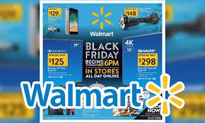 walmart black friday 2017 sales best deals on iphone x samsung