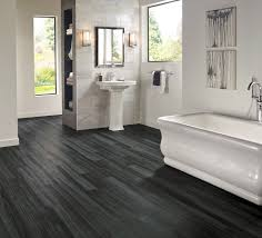 bathroom flooring vinyl ideas ggpubs vinyl plank flooring for bathrooms installing