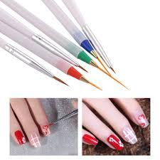 nail art tools diy images nail art designs