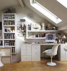 Schlafzimmer Dekoriert Wohndesign Moderne Dekoration Boxspring Betten Luxus Gegen